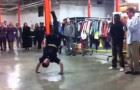 Video Street Dancer-Videos Street Dancer