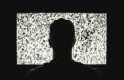 10 modi in cui i media manipolano l'opinione pubblica