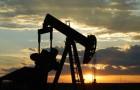 La Banca Mondiale annuncia: dal 2020 stop ai finanziamenti all'industria dei combustibili fossili
