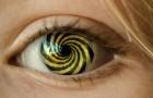 7 kleine psychologische trucjes die nuttig kunnen zijn in het dagelijks leven