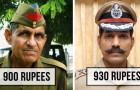 19 cose assurde possibili solo in India