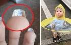 20 ideas so brilliant that they seem to have come from the future