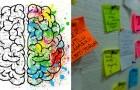 10 semplici tecniche per memorizzare le informazioni in modo più efficace