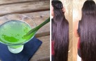 7 remèdes utilisés par les femmes indiennes pour avoir des cheveux forts et brillants
