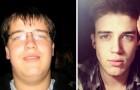 13 personnes qui prouvent qu'il n'est jamais trop tard pour changer