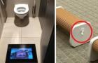 23 uitvindingen die voor iedereen beschikbaar zouden moeten zijn
