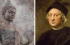 Einige falsche Informationen zu 8 sehr bekannten historischen Persönlichkeiten