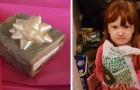 21 personnes qui ont eu la bonne idée de faire des cadeaux et de les accompagner de blagues hilarantes.
