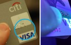 6 fatti sulla carta di credito che tutti dovrebbero conoscere