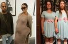 21 stellen die kozen voor een dubbele verkleedpartij... met hilarisch resultaat