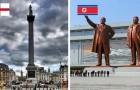 8 Orte der Welt an denen man keine Fotos machen darf