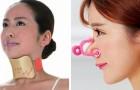 15 inventions de beauté en provenance de Corée du Sud que vous aimeriez essayer tout de suite