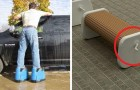 23 inventions qui devraient avoir la priorité sur toutes les autres