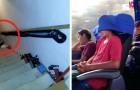 Laziness and genius go hand in hand and here are 14 images that prove it!