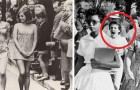 15 moments qui ont provoqué l'indignation.... mais qui ont changé l'histoire