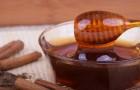 8 Gründe, jeden Tag Honig zu essen