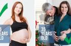8 miti sulla gravidanza a cui molte persone credono ancora