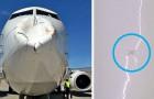 12 Antworten die ein Pilot auf die drängendsten Fragen der Passagiere geben würde