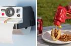 35 incredibili oggetti che desidereresti avere in casa
