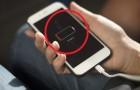 5 häufige Ladefehler, die die Batterie des Handys schädigen