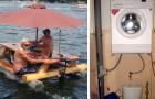 16 people who invented something brilliant without intending to ...