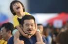 5 comportamenti dei genitori giapponesi che dovremmo copiare subito