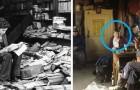 13 Fotos der Vergangenheit, die du in keinem Geschichtsbuch findest