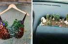 15 urkomische DIY-Projekte