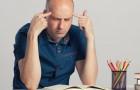6 wetenschappelijk bewezen geheugentechnieken waardoor je alles kunt onthouden