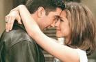 10 gestes qui valent plus qu'un 'Je t'aime'