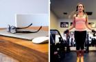 Bij dit Zweedse bedrijf moeten werknemers sporten onder werktijd