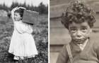 12 bedeutsame Aufnahmen des Fotografen der Anfang des 20. Jahrhunderts gegen Kinderarbeit kämpfte