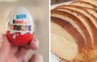 9 prodotti alimentari comuni che sono stati vietati a causa dei loro ingredienti