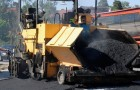 London begins to repave the streets with asphalt obtained from plastic waste, and the results exceed expectations