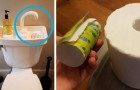 23 so brillante Erfindungen dass du dich fragen wirst, warum sie nicht überall angewendet werden