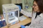 Un gel che rigenera le cellule del cuore dopo l'infarto: un progetto tutto italiano premiato dall'Europa