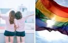 Le persone eterosessuali non esistono: ecco lo studio che si scontra con la logica popolare