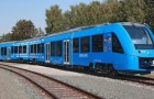 L'Italia prende esempio dalla Germania e introduce i treni a idrogeno: partiranno in Toscana ed in Trentino