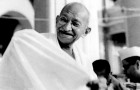 10 aphorisms of Gandhi that encourage us to live every day as if it were our last ...