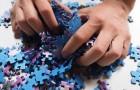 7 hobbies qui renforcent votre intelligence