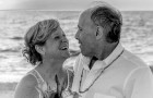 Ein Therapeut enthüllt 8 Gewohnheiten, durch die eine Beziehung wirklich funktioniert
