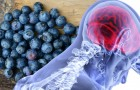 7 super-aliments très communs qui aident à améliorer votre activité cérébrale