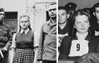 La hyène d'Auschwitz : Irma Grese était l'une des gardes les plus impitoyables de l'histoire du nazisme