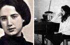 Franca Viola, la première femme qui a refusé d'épouser son bourreau pour préserver son honneur, en s'opposant au mariage