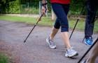 Willst du dein Herz gesund halten? 40 Minuten Spazieren gehen zwei Mal pro Woche reichen aus