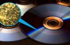 È stato realizzato un CD-ROM di ultima generazione che riesce a custodire i dati per oltre 6 secoli