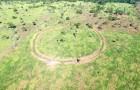 Prima della colonizzazione europea, in Amazzonia esisteva una civiltà di oltre 1 milione di persone