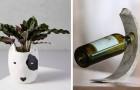 31 günstige Gegenstände, mit denen ihr euer Zuhause schmücken und es für jeden, der es sehen wird, unvergesslich machen könnt