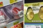 Utilisation injustifiée des emballages : ces 15 exemples qui prouvent que nous avons dépassé les limites