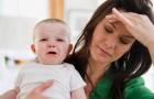Eine Mutter zu sein entspricht 2 Vollzeitjobs: Das sind die Ergebnisse einer Untersuchung